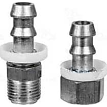 53009 Cooler Fitting Kit - Direct Fit