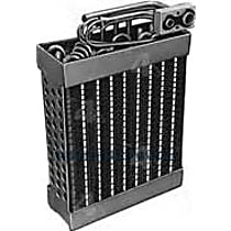 4-Seasons A/C Evaporator - 54108 - OE Replacement, Sold individually