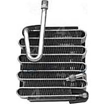 4-Seasons A/C Evaporator - 54155 - OE Replacement, Sold individually