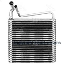 4-Seasons A/C Evaporator - 54165 - OE Replacement, Sold individually