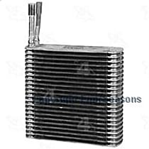 4-Seasons A/C Evaporator - 54188 - OE Replacement, Sold individually