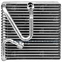 54189 A/C Evaporator - OE Replacement, Sold individually