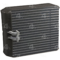 4-Seasons A/C Evaporator - 54194 - OE Replacement, Sold individually