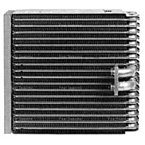 4-Seasons A/C Evaporator - 54299 - OE Replacement, Sold individually