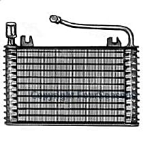 A/C Evaporator - OE Replacement, Sold individually