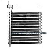 54467 A/C Evaporator - OE Replacement, Sold individually
