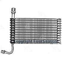 54473 A/C Evaporator - OE Replacement, Sold individually