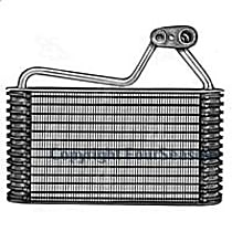 54507 A/C Evaporator - OE Replacement, Sold individually