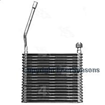 4-Seasons A/C Evaporator - 54549 - OE Replacement, Sold individually