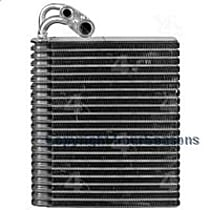 54567 A/C Evaporator - OE Replacement, Sold individually