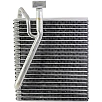 4-Seasons A/C Evaporator - 54571 - OE Replacement, Sold individually