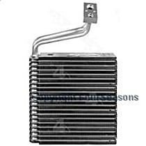 4-Seasons A/C Evaporator - 54572 - OE Replacement, Sold individually