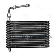 54582 A/C Evaporator - OE Replacement, Sold individually