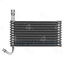 54591 A/C Evaporator - OE Replacement, Sold individually