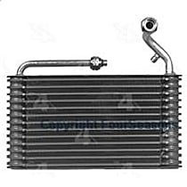 54592 A/C Evaporator - OE Replacement, Sold individually