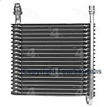 4-Seasons A/C Evaporator - 54598 - OE Replacement, Sold individually