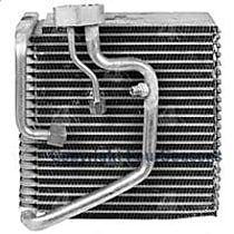 4-Seasons A/C Evaporator