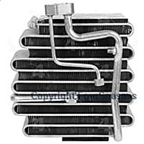 4-Seasons A/C Evaporator - 54708 - OE Replacement, Sold individually