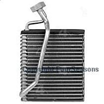 4-Seasons A/C Evaporator - 54710 - OE Replacement, Sold individually