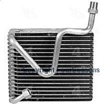 54712 A/C Evaporator - OE Replacement, Sold individually