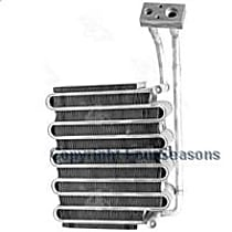 4-Seasons A/C Evaporator - 54785 - OE Replacement, Sold individually