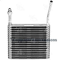 4-Seasons A/C Evaporator - 54791 - OE Replacement, Sold individually