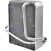 4-Seasons A/C Evaporator - 54807 - OE Replacement, Sold individually