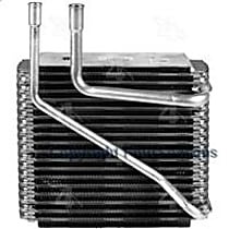 4-Seasons A/C Evaporator - 54810 - OE Replacement, Sold individually