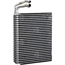4-Seasons A/C Evaporator - 54817 - OE Replacement, Sold individually