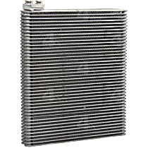 4-Seasons A/C Evaporator - 54822 - OE Replacement, Sold individually