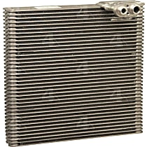 4-Seasons A/C Evaporator - 54852 - OE Replacement, Sold individually