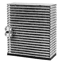 4-Seasons A/C Evaporator - 54859 - OE Replacement, Sold individually