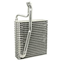 4-Seasons A/C Evaporator - 54861 - OE Replacement, Sold individually