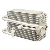 A//C Evaporator Core Front 4 Seasons 54573