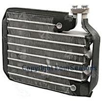 4-Seasons A/C Evaporator - 54882 - OE Replacement, Sold individually