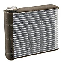 4-Seasons A/C Evaporator - 54903 - OE Replacement, Sold individually