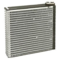 4-Seasons A/C Evaporator - 54904 - OE Replacement, Sold individually