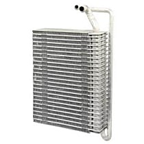 54907 A/C Evaporator - OE Replacement, Sold individually