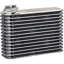 A/C Evaporator - OE Replacement, Rear, Sold individually