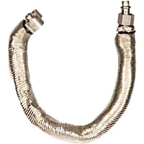 4-Seasons 55246 A/C Hose - Discharge, Direct Fit, Assembly