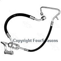 56660 A/C Refrigerant Hose - Discharge and suction, Sold individually
