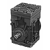 57063 A/C Compressor Sold individually Without clutch