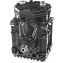 57066 A/C Compressor Sold individually Without clutch