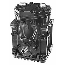 57068 A/C Compressor Sold individually Without clutch