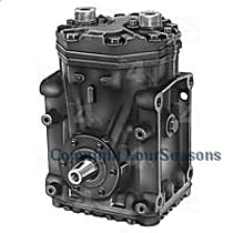 58064 A/C Compressor Sold individually Without clutch