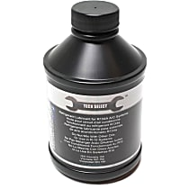 A/C Compressor Oil - Direct Fit