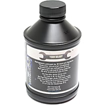 4-Seasons 59007 A/C Compressor Oil - Direct Fit