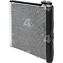 4-Seasons A/C Evaporator - 64003 - OE Replacement, Sold individually