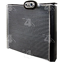 4-Seasons A/C Evaporator - 64009 - OE Replacement, Sold individually