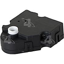 73000 HVAC Heater Blend Door Actuator - Sold individually